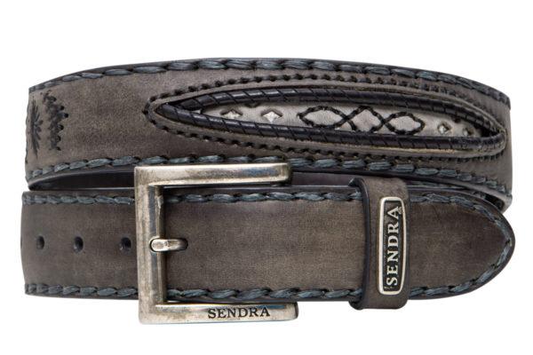 GSENDRA5
